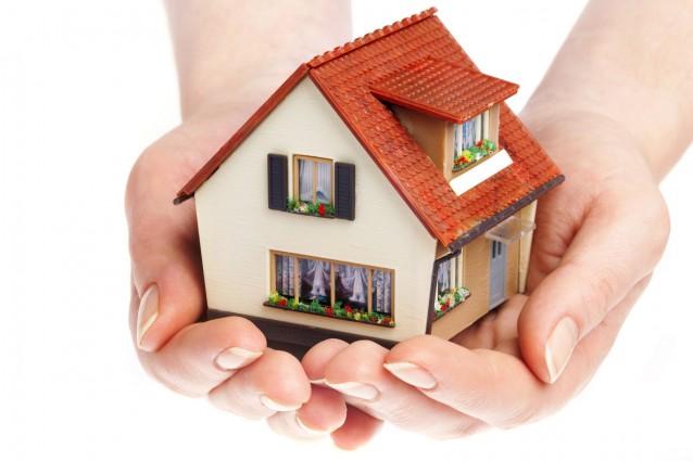 Pagamento imu e esenzione irpef su immobili locati e - Assicurazione casa si puo detrarre dal 730 ...