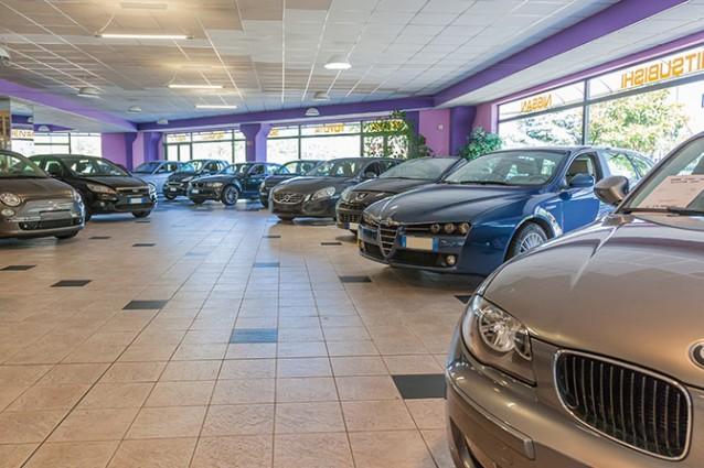 deducibilità fiscali noleggio veicoli e leasing auto