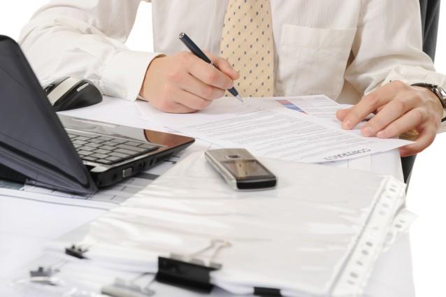 Ufficio In Casa Spese Deducibili : Le spese detraibili nel vanno indicate compreso iva e bollo