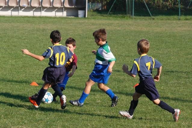 sport dei figli detrazione nel modello 730
