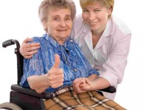 Invalidità civile: prestazioni erogate anche ai cittadini ...