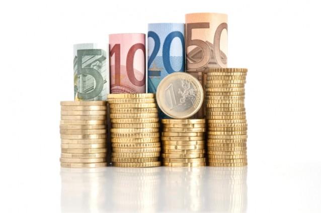 730 situazioni particolari a dicembre arrivano i rimborsi for Pagamento irpef