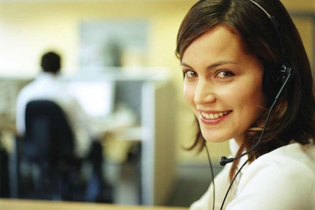 lavoro a chiamata per interpreti alberghi e agenzie di viaggio