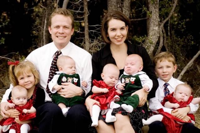 Soggiornanti di lungo periodo: per quali familiari spettano gli ...