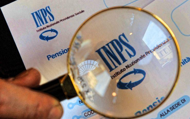 Modifiche Ai Pagamenti Delle Pensioni Ex Inpdap E Enpals