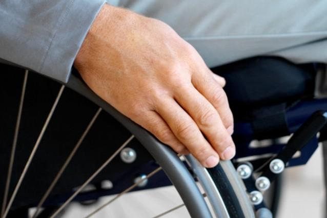 Good Spese Sanitarie Per Disabili