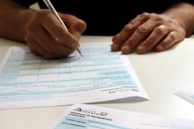 Proroga dei versamenti da unico 2014 la nuova scadenza for Scadenza unico 2017 versamenti