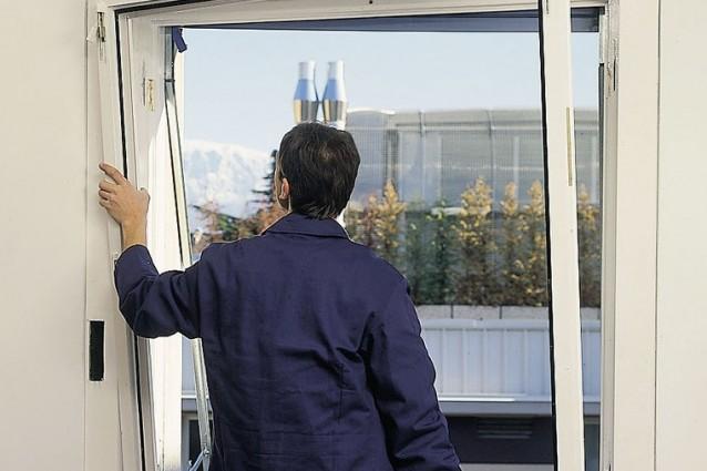 Detrazione fiscale per sostituzione finestre, infissi, serramenti e ...