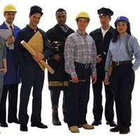 Diritti dei lavoratori