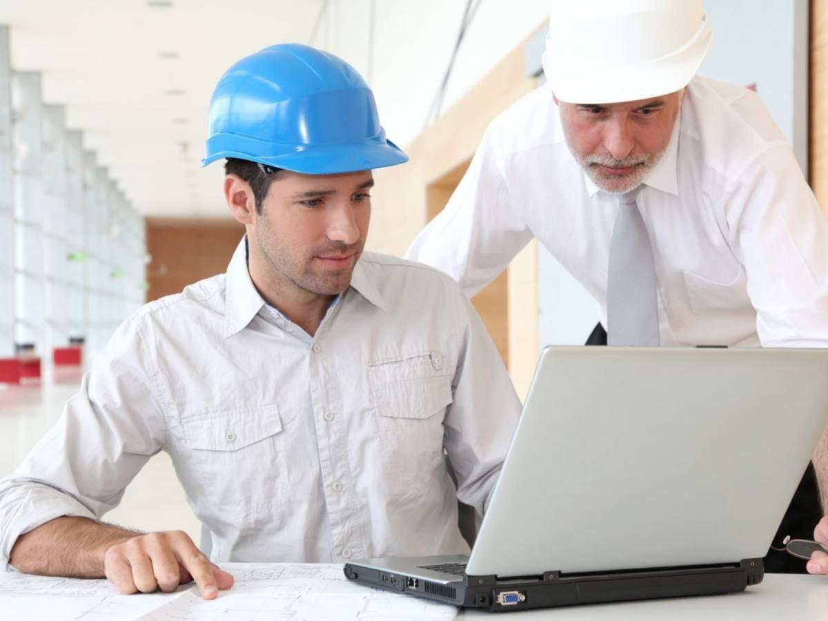 Elenco lavori ammessi alla detrazione 50 per - Guida fiscale ristrutturazione edilizia ...