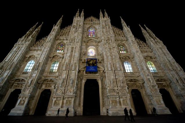 Le 10 Frasi Più Belle Su Milano