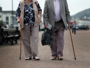 Castellanza, anziani indigenti rubano per necessità: i carab