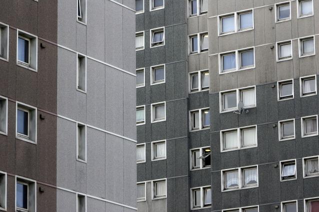"Case popolari, Osnato: ""Gestioni pessime da Aler a Mm, in cr"