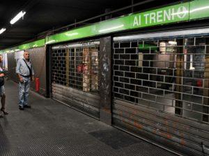 Sciopero trasporti Milano: venerdì 24 marzo possibili disagi per tram, metro e autobus