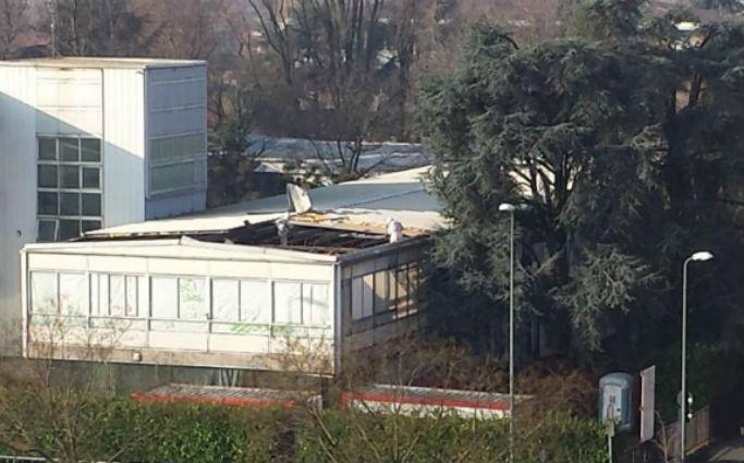 Amianto nelle scuole di milano al via le bonifiche for Scuole di design milano