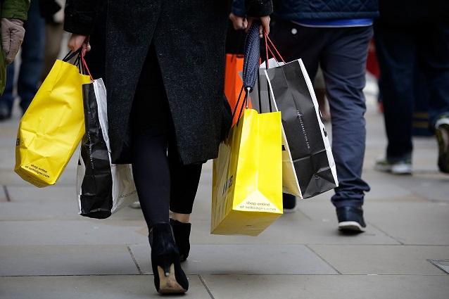 Le 10 vie dello shopping di milano for Milano shop