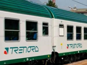 Uomo di 37 anni travolto e ucciso da un treno alla stazione di Milano Domodossola