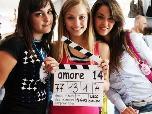 amore14