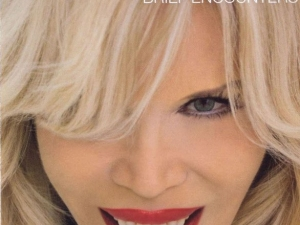 amanda-lear-brief-encounters-front