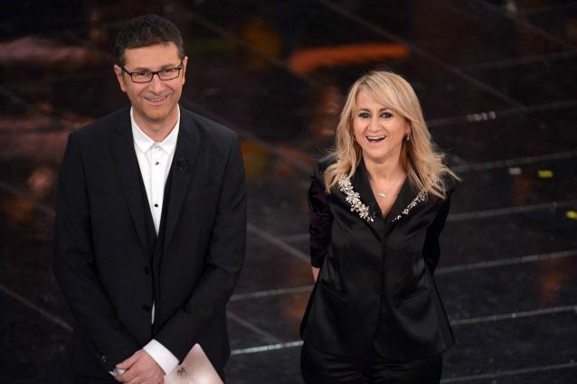 Festival di Sanremo 2013 – Cronaca della serata finale