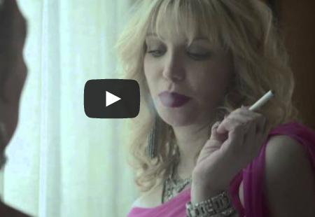 Il trattamento da agopuntura da fumare risposte