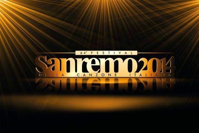 Ecco le 8 Nuove Proposte di Sanremo 2014, ascolta i brani
