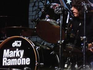 """Intervista a Marky Ramone: """"Senza i Ramones non esisterebbe il punk"""""""