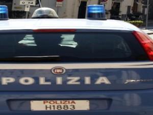 Spie del pizzo al soldo dei clan, quattro imprenditori arrestati nel Casertano