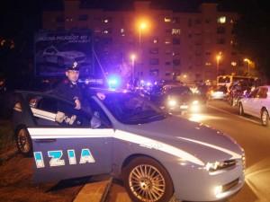 Napoli, 22enne aggredito in un vicolo del centro storico: ricoverato in ospedale