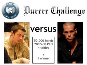 durrrr-challenge