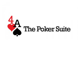4A The Poker Suite