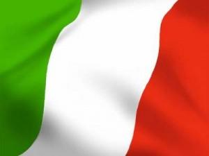 Il poker italiano all'EPT Sanremo
