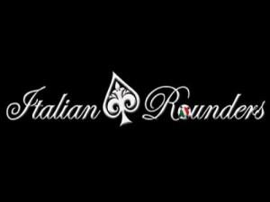 logo_italianrounders