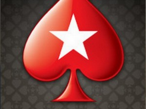 Pokerstars EPT Live