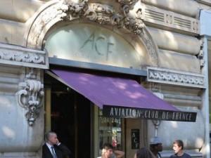 wpt parigi 2010