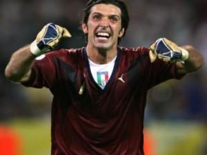 Buffon_Gigi