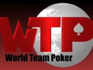 World_Poker_Tour_Event