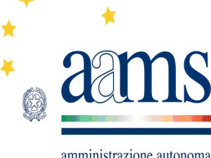 aams(2)