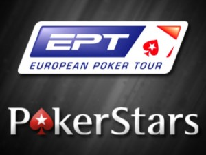 ept-pokerstars