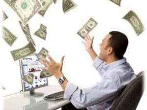 Jungleman12: piovono soldi su di lui