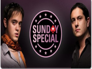 sunday-special-pokerstars