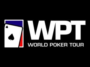 world_poker_tour