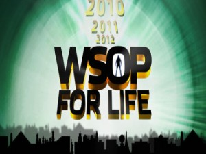 wsop_for life
