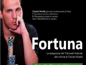 Claudio_Rinaldi
