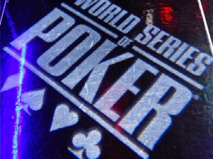 2009-wsop-in-lights