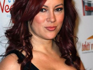 JenniferTilly