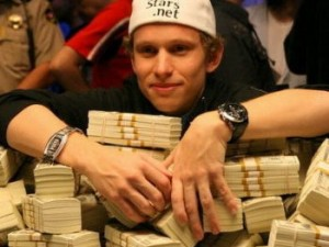 Peter-Eastgate-winner-WSOP