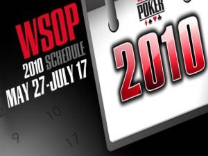 WSOP_2010_Calendar
