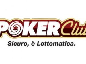 pokerclublottomatica