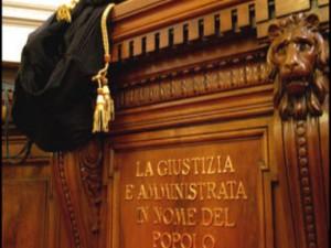 martello-tribunale7